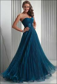 teal dresses for wedding teal bridesmaid dresses tulle strapless teal wedding