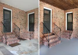 Painting Concrete Patio Slab Patio Paint Concrete Patio Home Interior Design