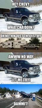 jokes on dodge trucks memes for ford truck jokes ford jokes