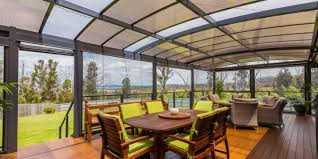 kings outdoor living tasmanian shade and awning specialists