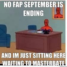 Just Sitting Here Meme - spiderman meme im just sitting here