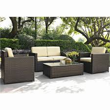 Orange Wicker Patio Furniture - inspirational patio outdoor furniture best of furniture gallery