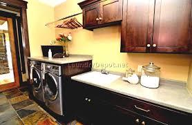 laundry mud room designs 1 best laundry room ideas decor