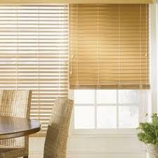 Home Depot Faux Wood Blinds Instructions How To Shorten Faux Wood Blinds Scissors Window And Shelves
