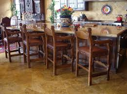 60 Inch Round Dining Room Tables by Coffee Table Magnificent Rustic Sofa Table 60 Inch Round Dining