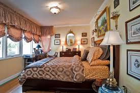 good looking cheetah print bedding image ideas for bedroom traditional