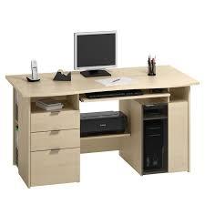 Small Maple Computer Desk Cherry Maple Computer Desk 14 Amazing Maple Computer Desk Pic Ideas
