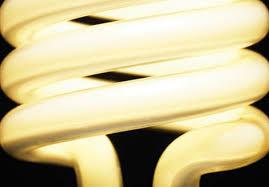 3 compact fluorescent light bulb problems u2014and expert fixes