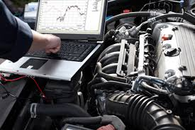lexus 90000 mile maintenance vehicle maintenance billings mt abc advanced automotive service