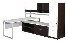 tops texas office products u0026 supply used and new office furniture