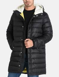 armani exchange men u0027s coats u0026 jackets a x store