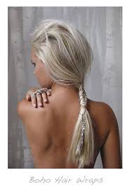 how to wrap wedding hair 461 best hair images on pinterest hair at home and beauty tips