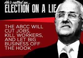 Turn A Blind Eye Turnbull Continues To Play Politics And Turn A Blind Eye To