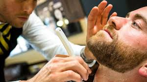 redd u0027s barbershop blog haircuts shaves u0026 service