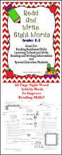 917 best kindergarten writing images on pinterest kindergarten
