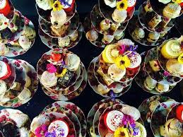 wedding catering ideas ask the experts creative wedding catering ideas with sausage and