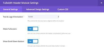 custom wordpress category pages plugin geoff kenyon