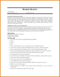 air ambulance nurse sample resume sample resume format word simple