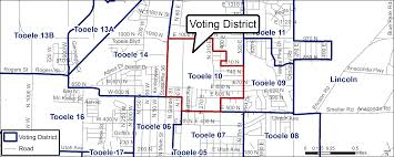 Utah Zip Code Map by Geography Atlas Voting Districts Geography U S Census Bureau