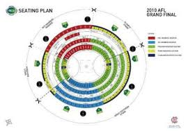mcg floor plan outdoor office plans seating plan board wedding patterns for