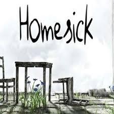 Homesick Buy Homesick Cd Key Compare Prices