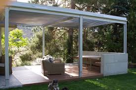 Backyard Patio Covers Pergola And Patio Cover Pictures Gallery Landscaping Network