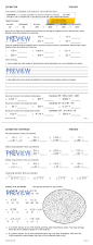 Identity Property Of Multiplication Worksheets Worksheets Help Pages And Books By Math Crush Free Handouts