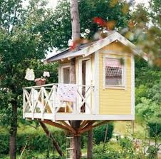 Cool Tree Houses Cool Spotting Tree Houses For Big Kids The Luxury Spot
