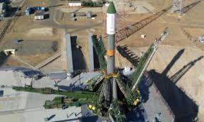 russia progress ms 03 64p docks with iss nasaspaceflight com