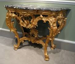 antique console tables for sale console table ideas entryway antique console tables for sale antique