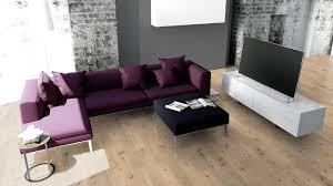 Bleached Laminate Flooring Classen Design Floor Neo 2 0 Wood Bleached Pear 1290x173