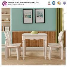 interior diamond furniture living room sets within good creative