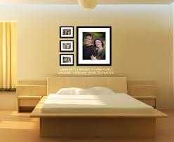30 wohnzimmerwände ideen streichen und modern gestalten 20
