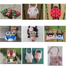 2017 new fashion hotsale cheap wholesale handmade craft rabbit