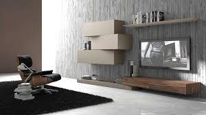 Wohnzimmer Modern Eiche Moderne Wohnwand Faszinierende Auf Wohnzimmer Ideen Auch Aus Eiche 7