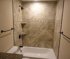 tile bathroom wall ideas alluring inspiration gallery from bathroom tile gallery bathroom
