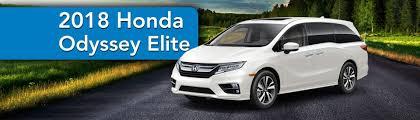 honda white car honda dealership meridian ms used cars meridian honda