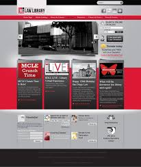 free online home page design 13 best cool homepage designs images on pinterest homepage design