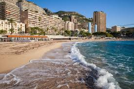 Monte Carle Top Tourist Attractions In Monte Carlo Travel Guide Monaco Youtube