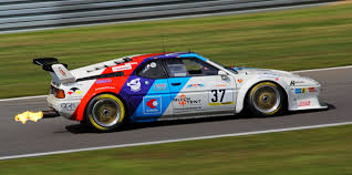 sports cars bmw bmw race car new car release date