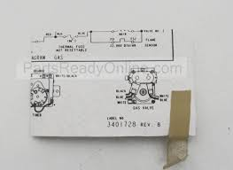 whirlpool dryer electrical schematics blow drying