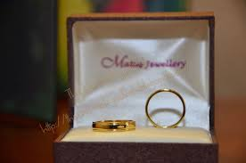 clearance wedding rings clearance engagement rings tags where to buy affordable wedding