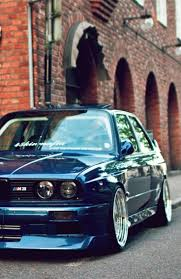 modded cars wallpaper best 25 bmw e30 ideas on pinterest bmw e30 m3 bmw e9 and e30