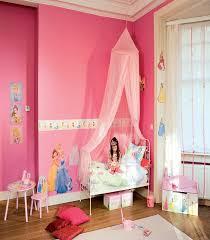 deco chambre princesse disney chambres en princesse disney bébé et décoration chambre