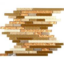 tiles copper backsplash tiles canada copper colored backsplash