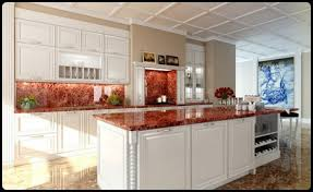 desk in kitchen design ideas best kitchen design ideas 2011