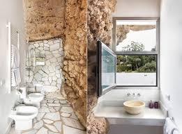 cave bathroom home design home designs rock cave house bathroom stunning cave house in