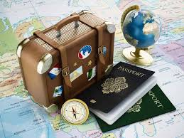 Traveling Abroad images Things to do before traveling abroad your ultimate checklist jpg