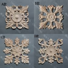 Christmas Decorations Cheap As Chips by Online Get Cheap Chip Carving Wood Aliexpress Com Alibaba Group