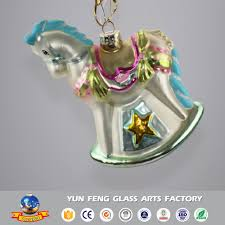 horse ornament horse ornament suppliers and manufacturers at